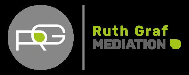 Ruth Graf Mediation